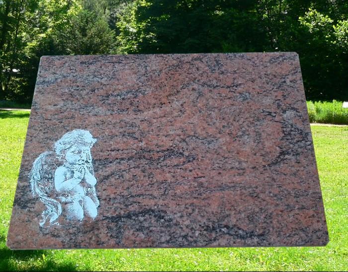 grabsteine granit grabplatte grabplatten graviert. Black Bedroom Furniture Sets. Home Design Ideas