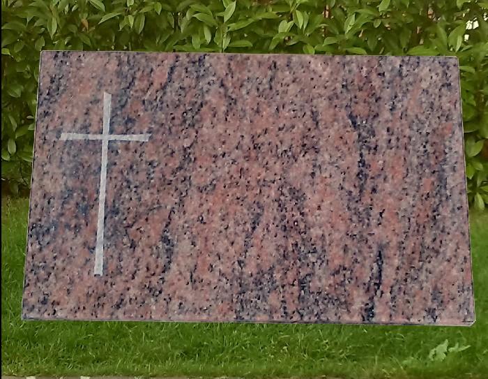 grabsteine granit grabplatte grabplatten graviert g nstig online kaufen gedenktafel granit. Black Bedroom Furniture Sets. Home Design Ideas
